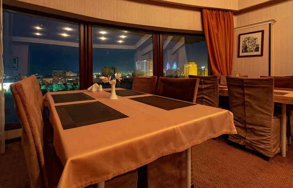 diplomat-hotel-restaurant