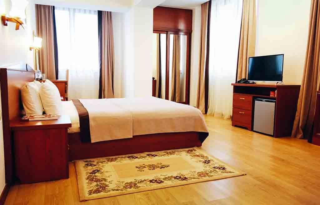 ganjali-plaza-hotel-7