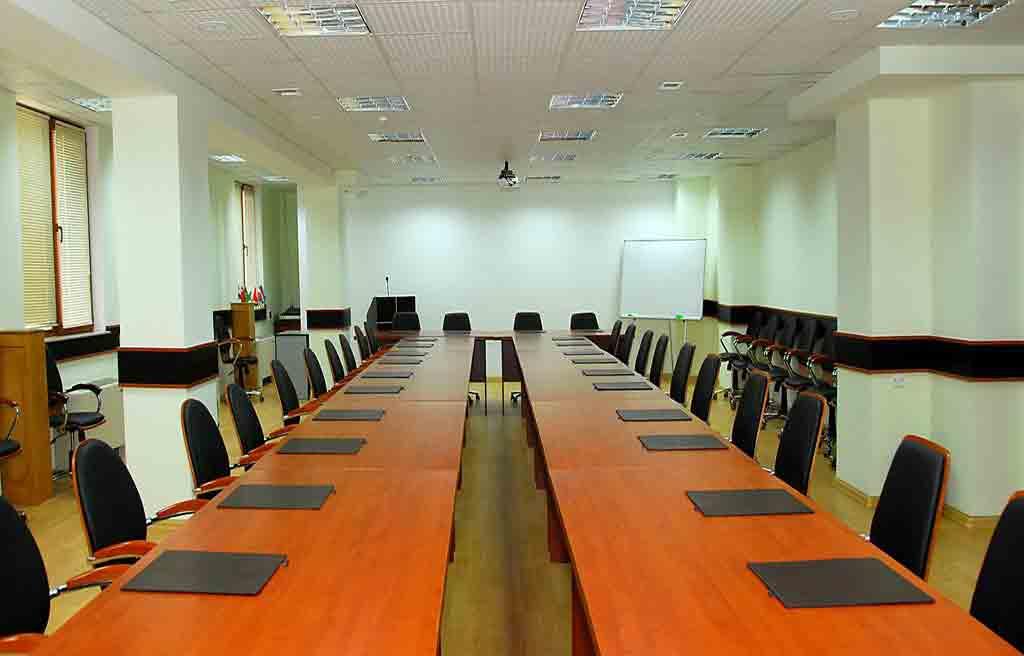 ganjali-plaza-hotel-conference-hall