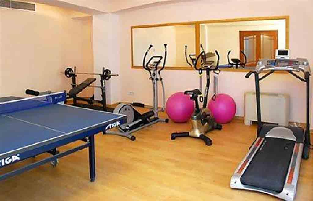 ganjali-plaza-hotel-gym
