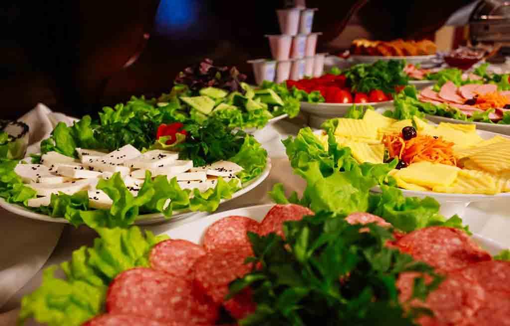 ganjali-plaza-hotel-restaurant-3