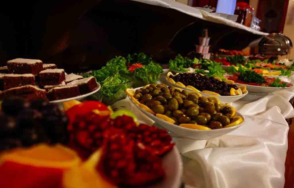 ganjali-plaza-hotel-restaurant-4