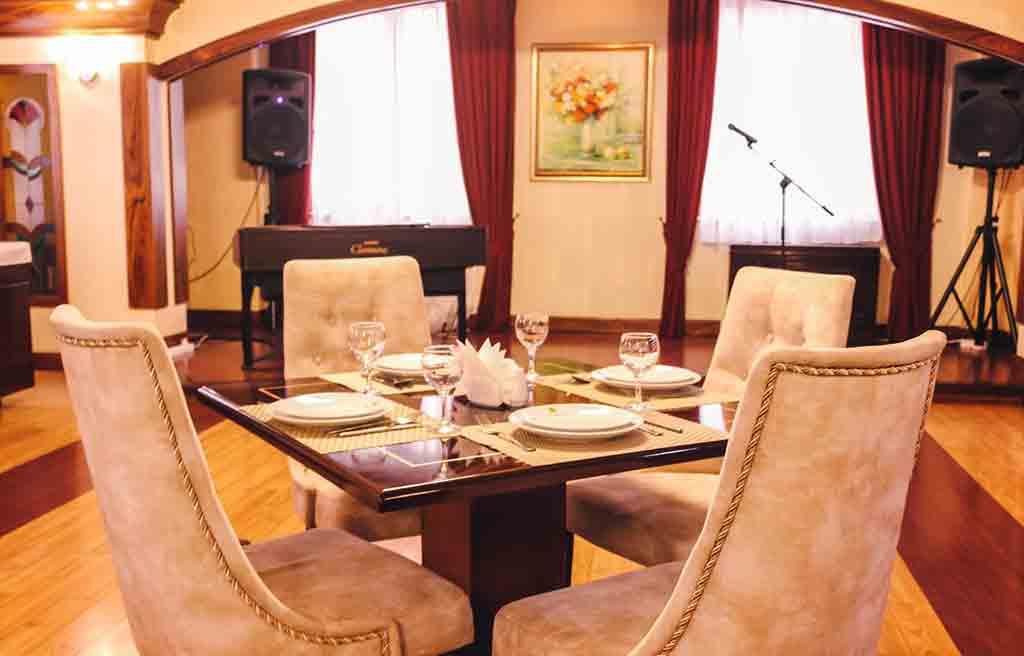 ganjali-plaza-hotel-restaurant-5