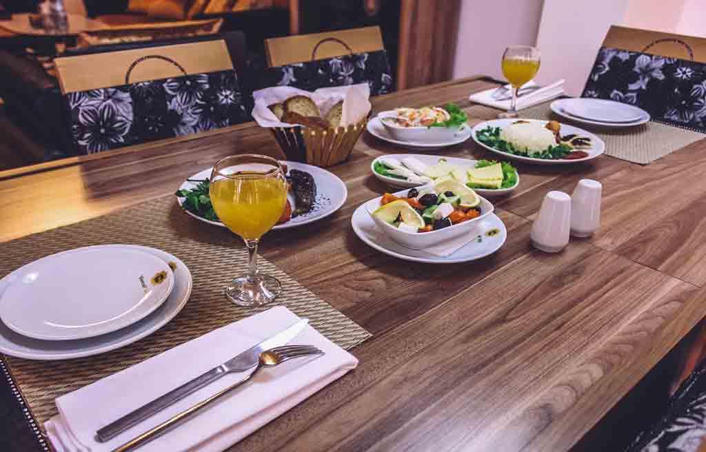 ganjali-plaza-hotel-restaurant-6