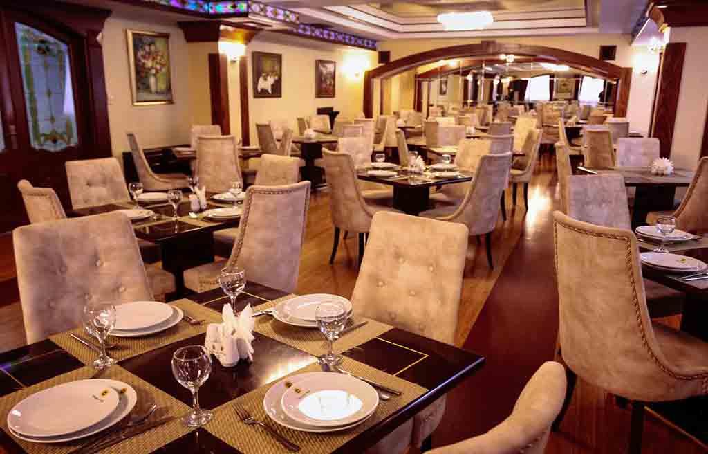 ganjali-plaza-hotel-restaurant