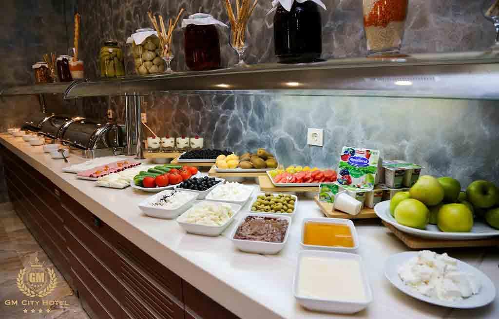 gm-city-hotel-breakfast
