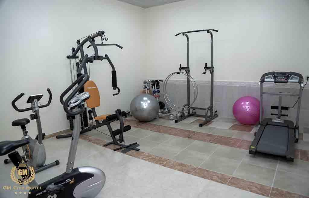 gm-city-hotel-gym