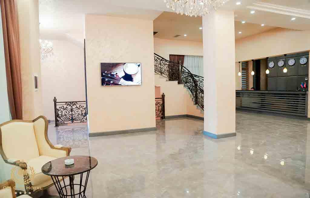 gm-city-hotel-lobby