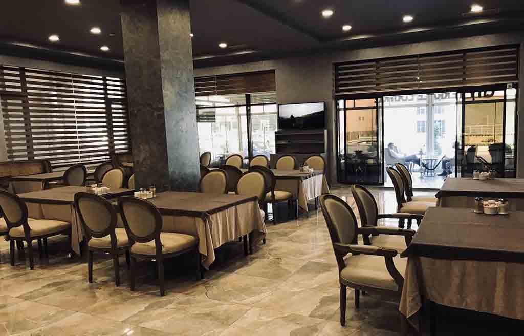 gm-city-hotel-restaurant