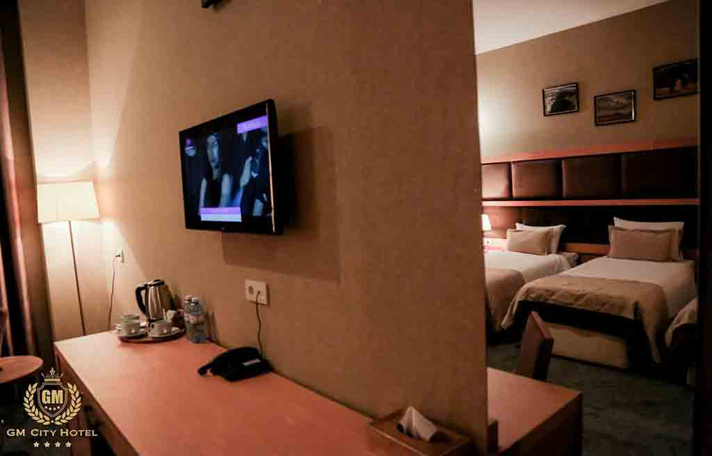 gm-city-hotel-rooms-2