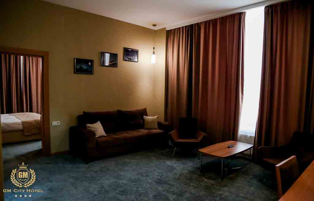gm-city-hotel-rooms-3