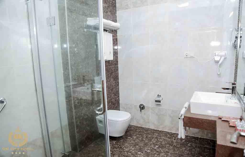 gm-city-hotel-wc