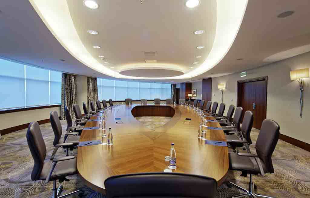 hilton-hotel-meeting-room-1