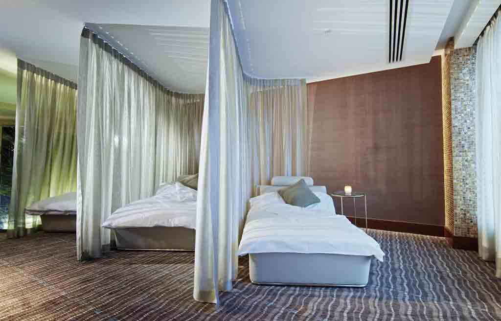 hilton-hotel-mmassage