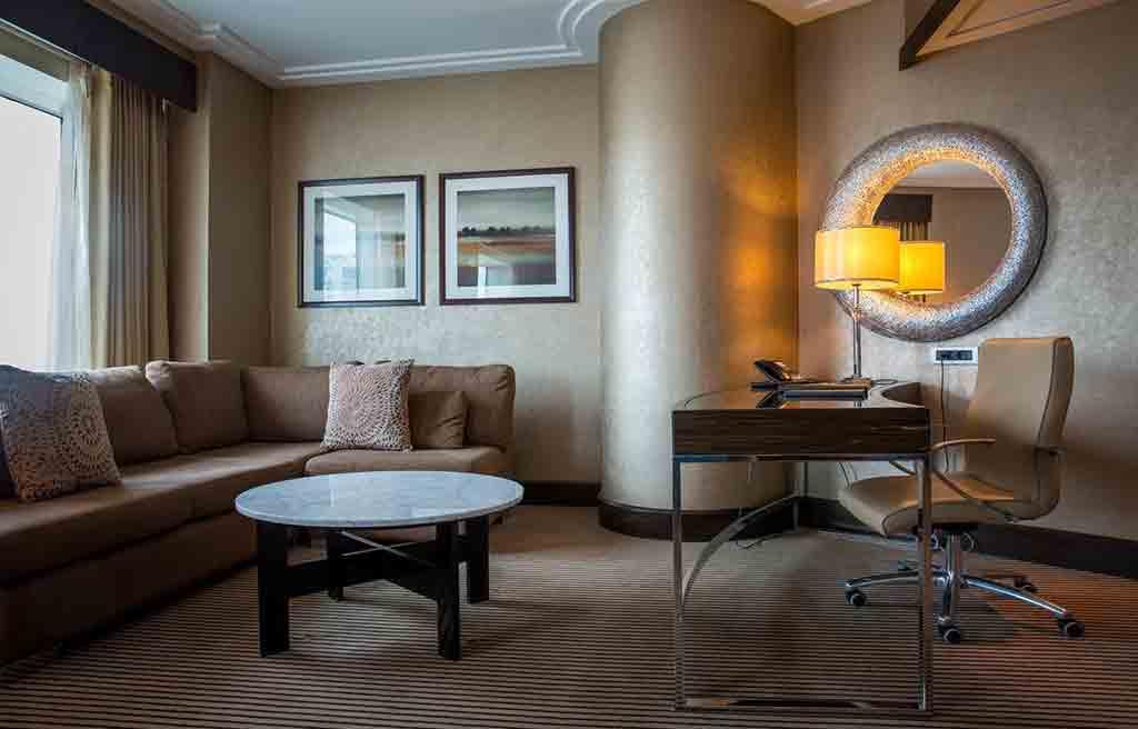 hilton-hotel-rooms-2