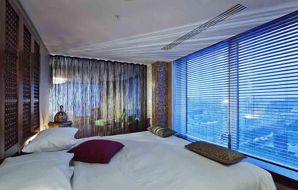 hilton-hotel-rooms-4