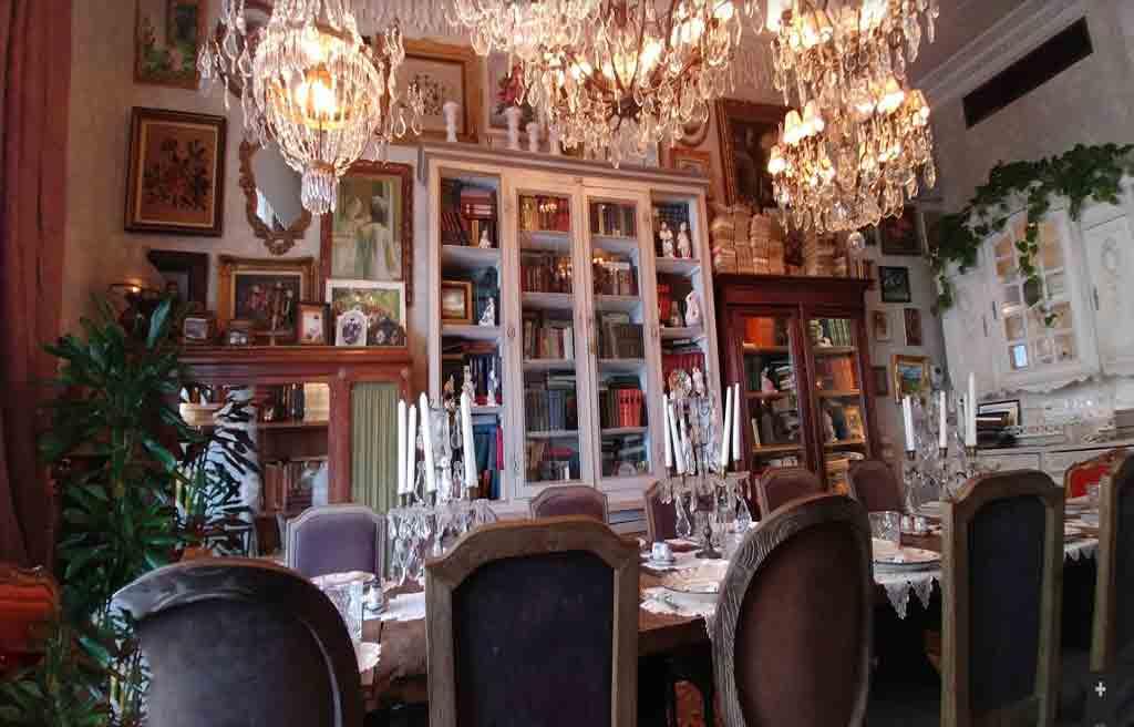 mari-vanna-restaurant-4