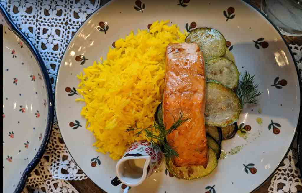 mari-vanna-restaurant-9