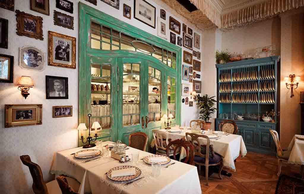marivana-restaurant-baku