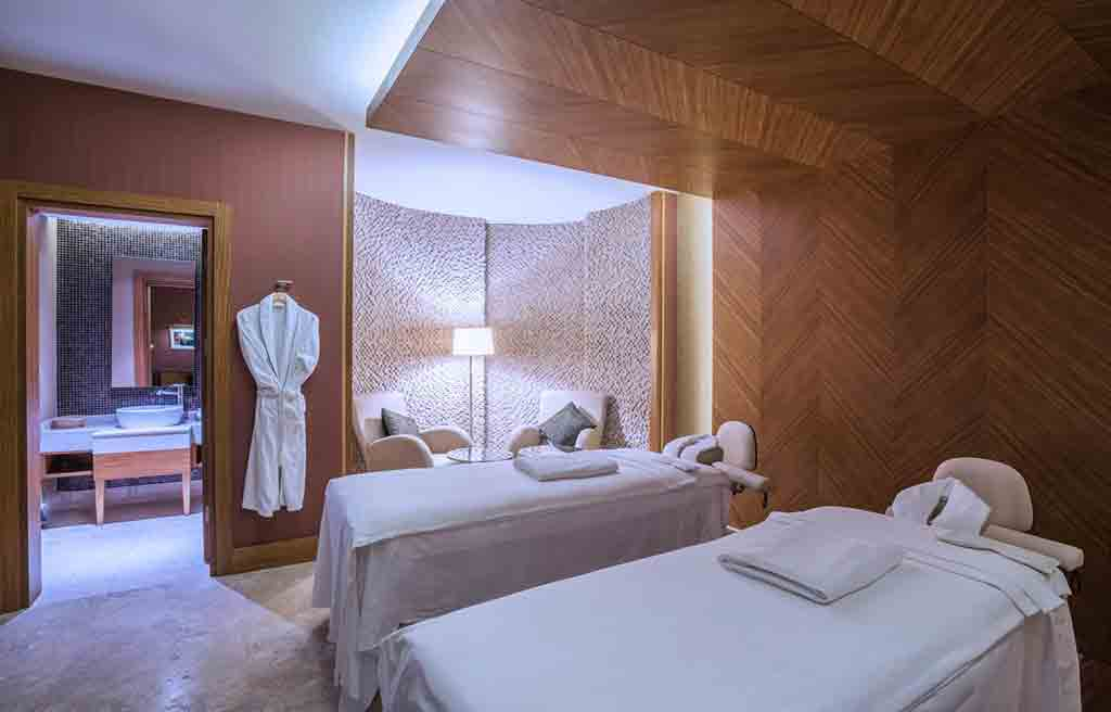 pullman-hotel-massage