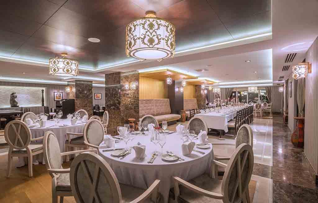 pullman-hotel-restaurant-2