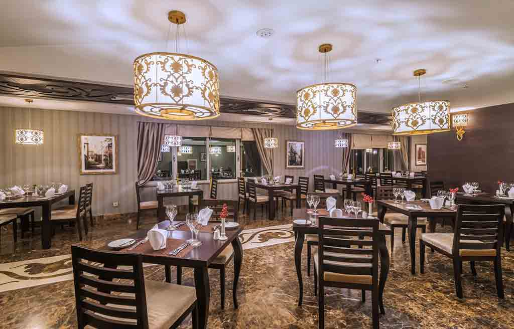 pullman-hotel-restaurant-3