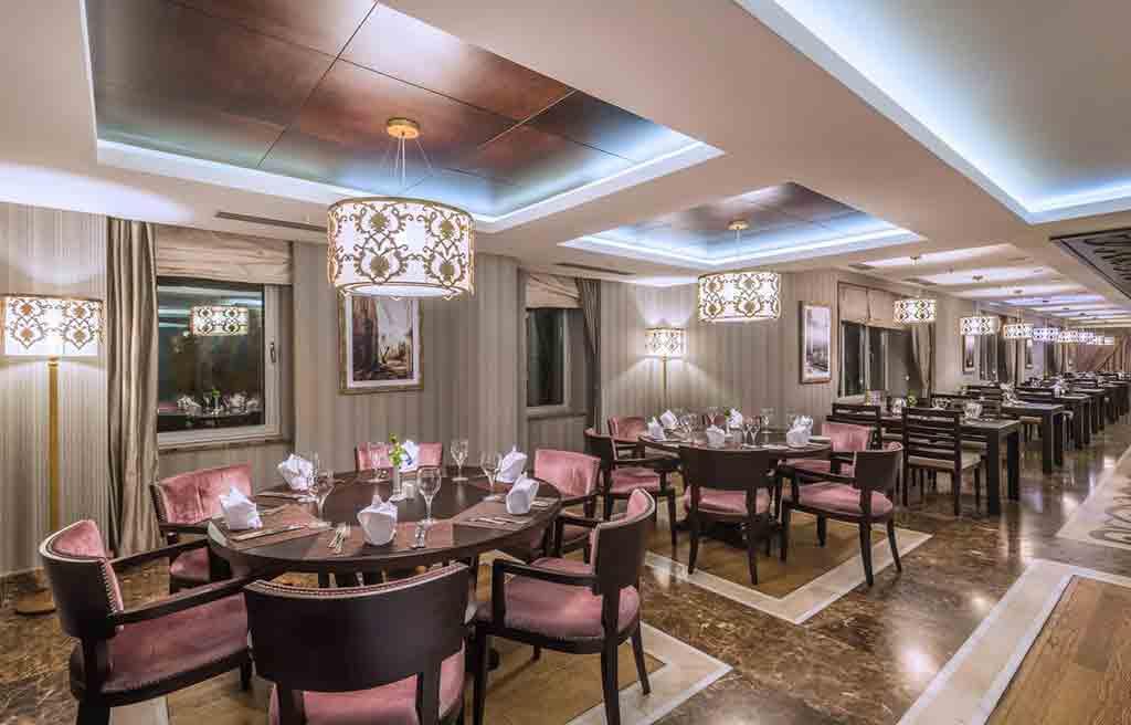 pullman-hotel-restaurant