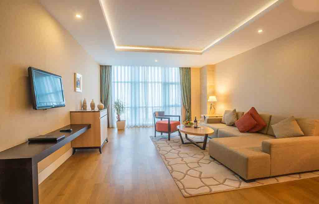 pullman-hotel-rooms-2