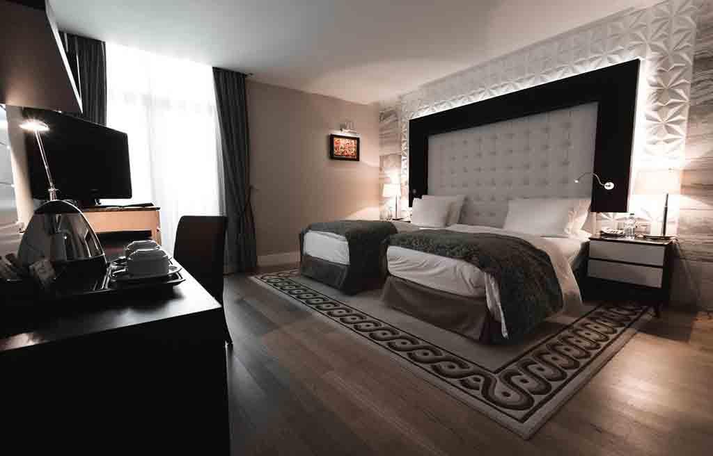 pullman-hotel-rooms-6