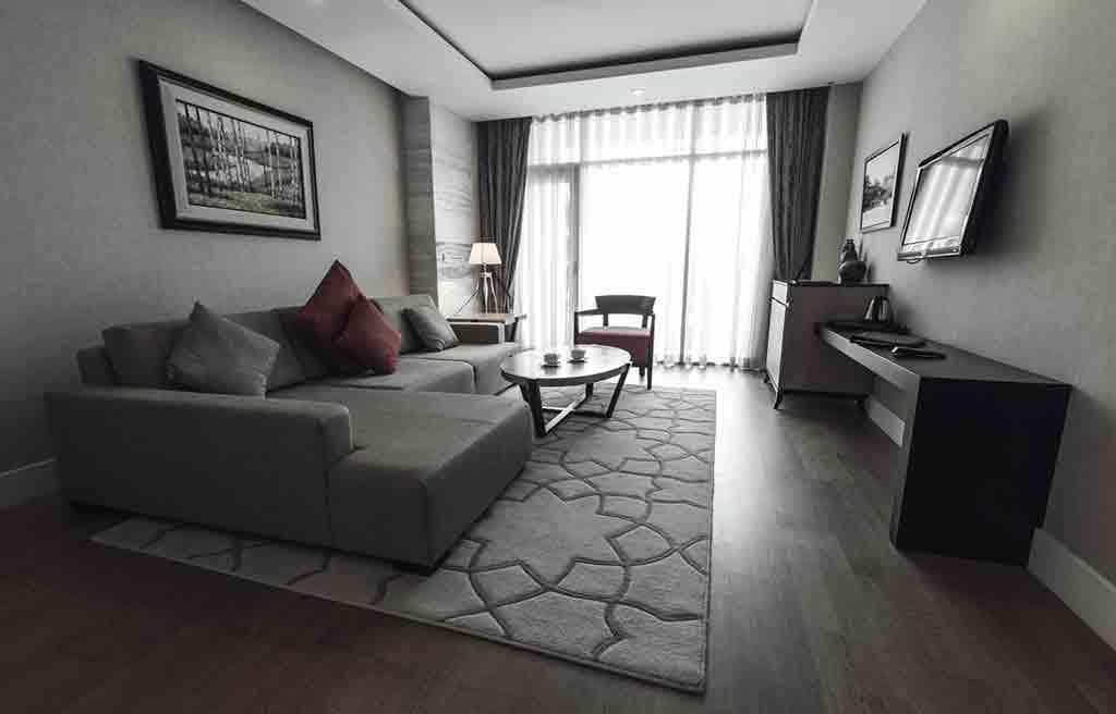 pullman-hotel-rooms-7