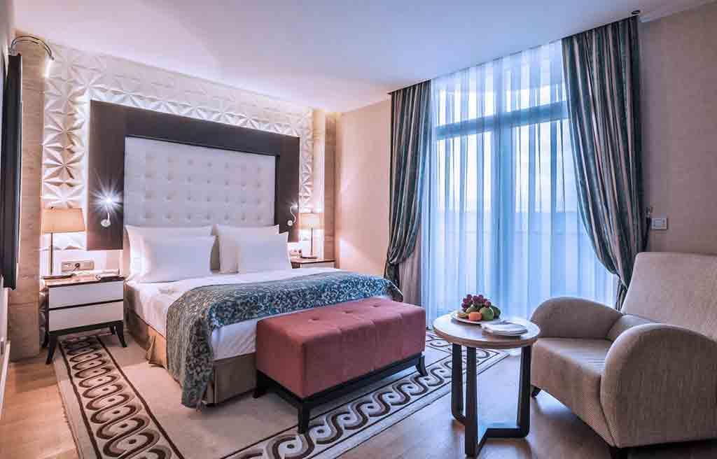 pullman-hotel-rooms
