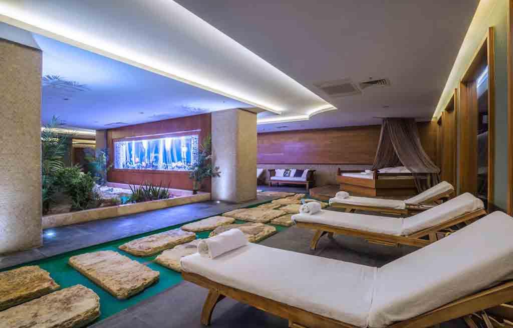 pullman-hotel-spa-1