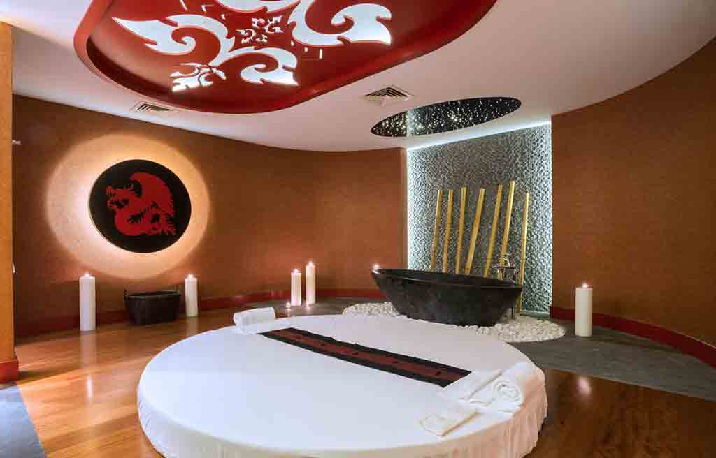 pullman-hotel-spa