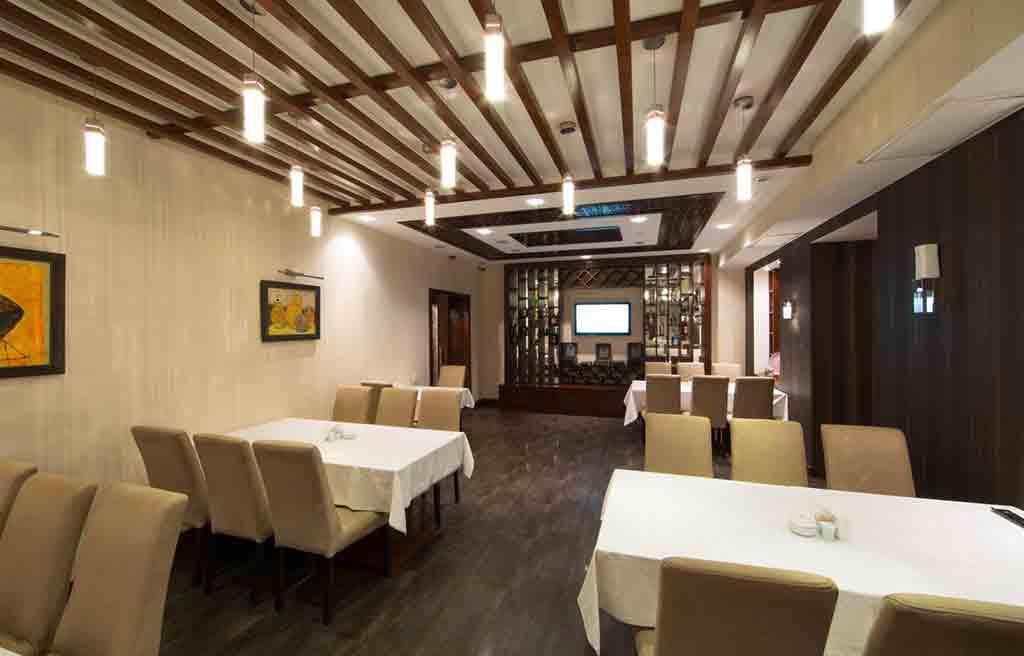 qafqaz-park-hotel-restaurant-1