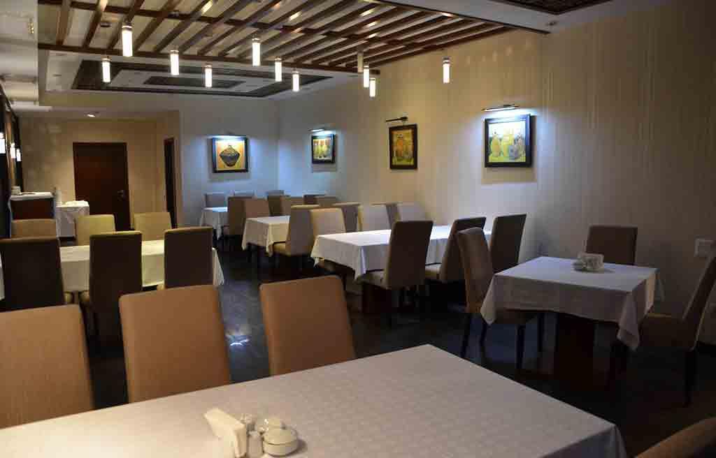 qafqaz-park-hotel-restaurant