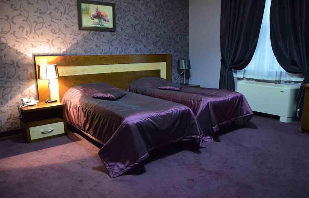 qafqaz-park-hotel-rooms-1