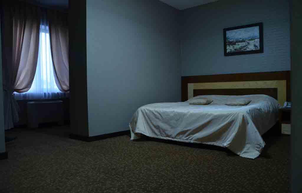 qafqaz-park-hotel-rooms-10