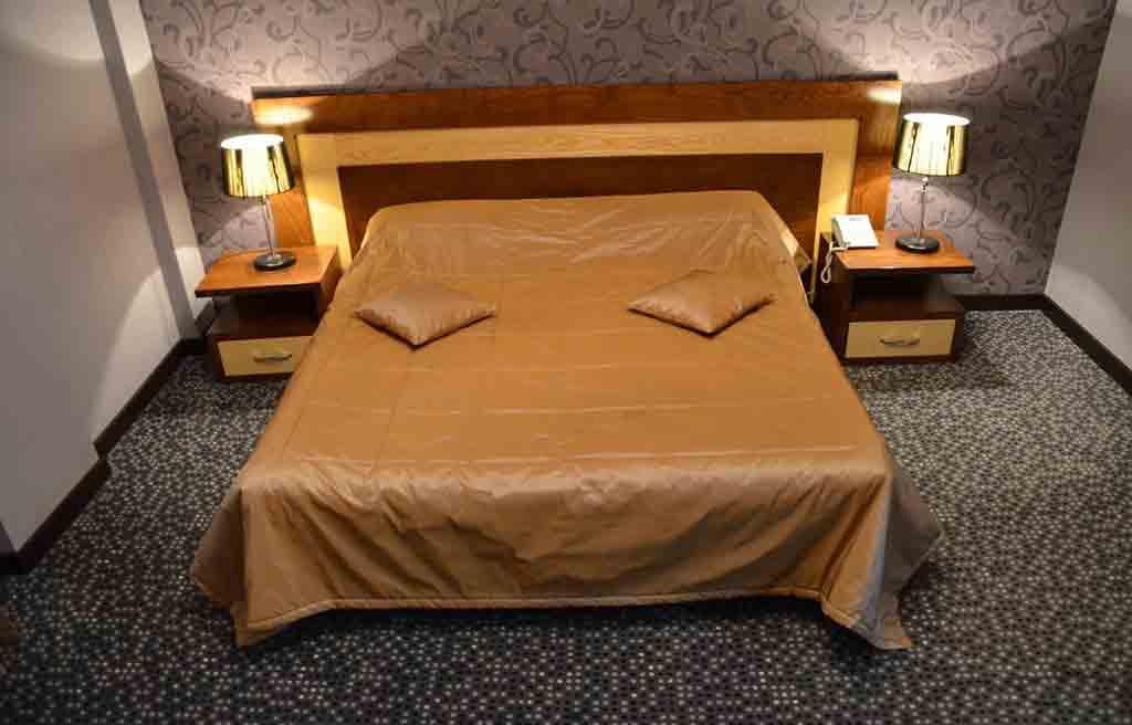 qafqaz-park-hotel-rooms-11