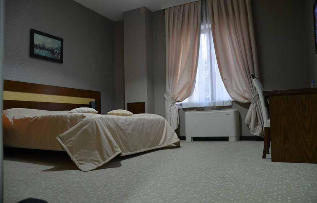qafqaz-park-hotel-rooms-13