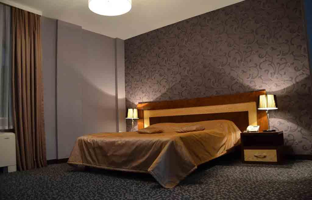 qafqaz-park-hotel-rooms-2