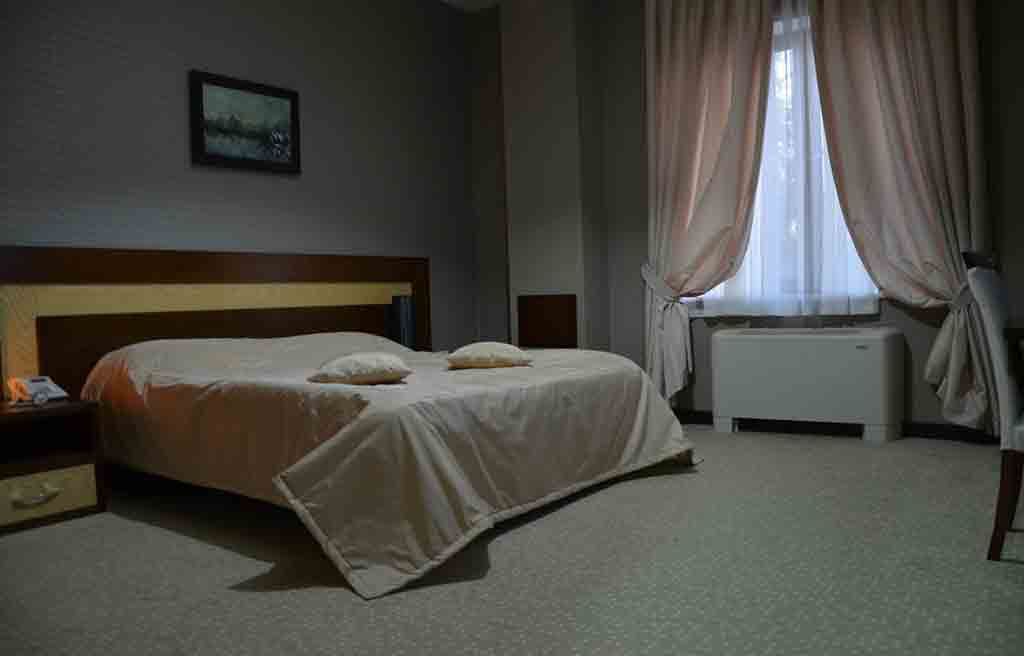 qafqaz-park-hotel-rooms-4