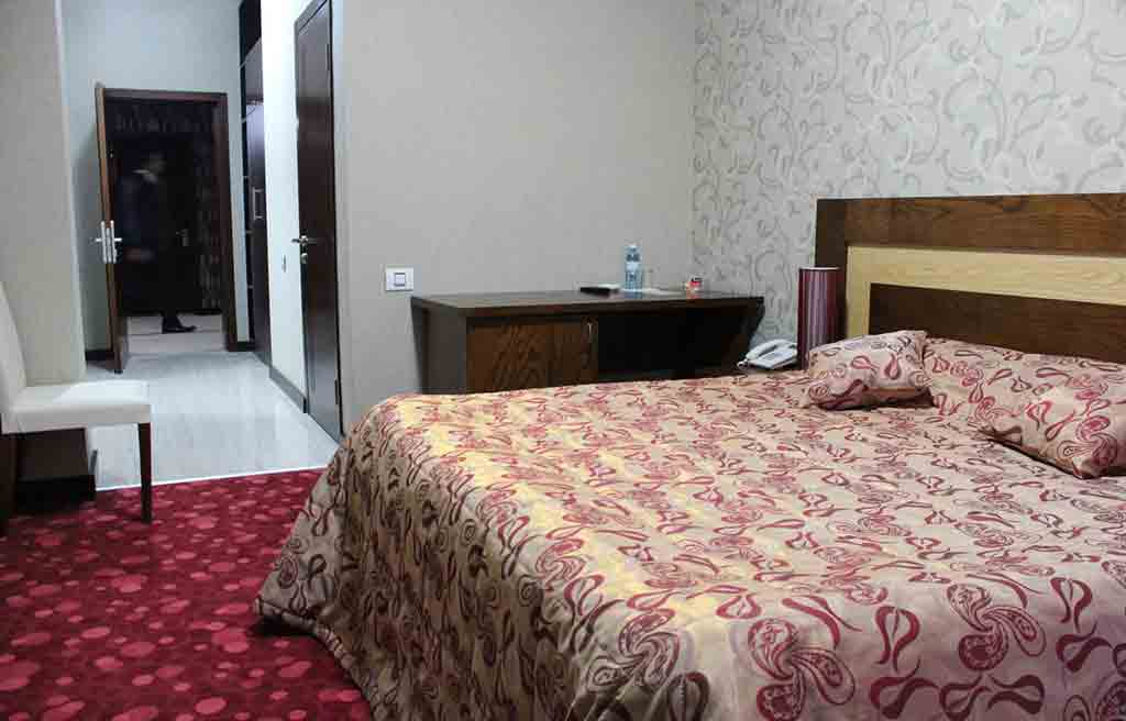 qafqaz-park-hotel-rooms-7