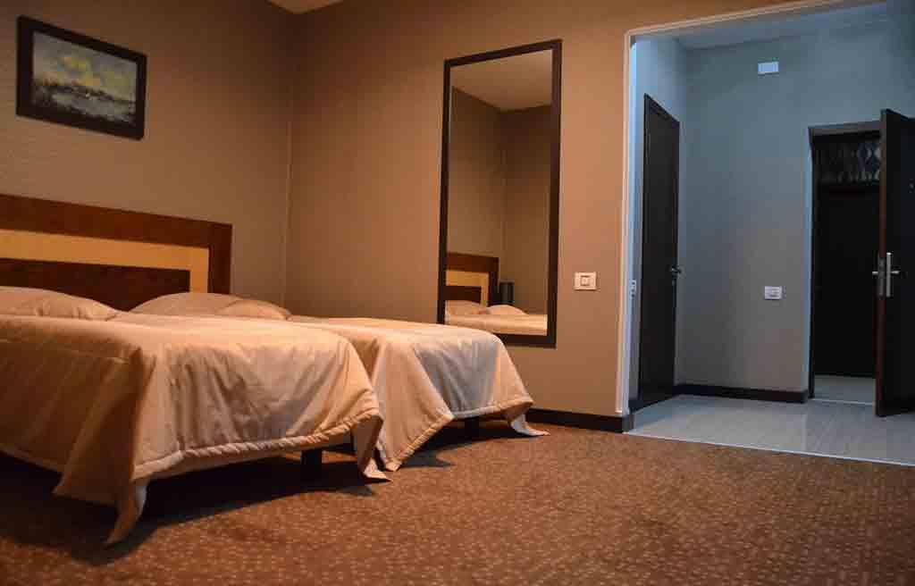 qafqaz-park-hotel-rooms-9