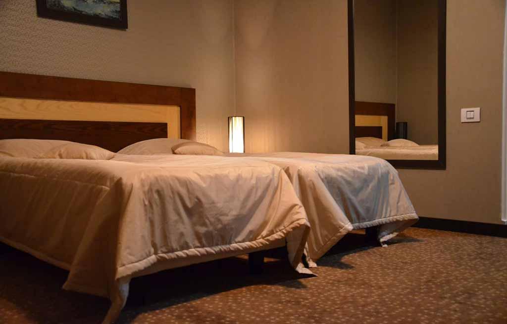 qafqaz-park-hotel-rooms