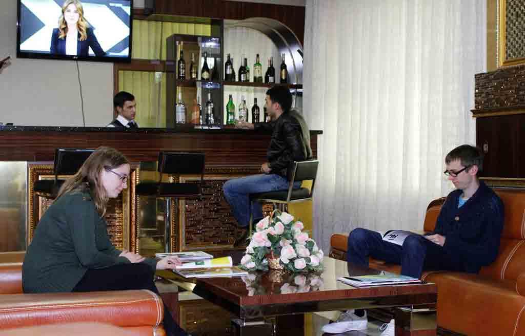 safran-hotel-bar