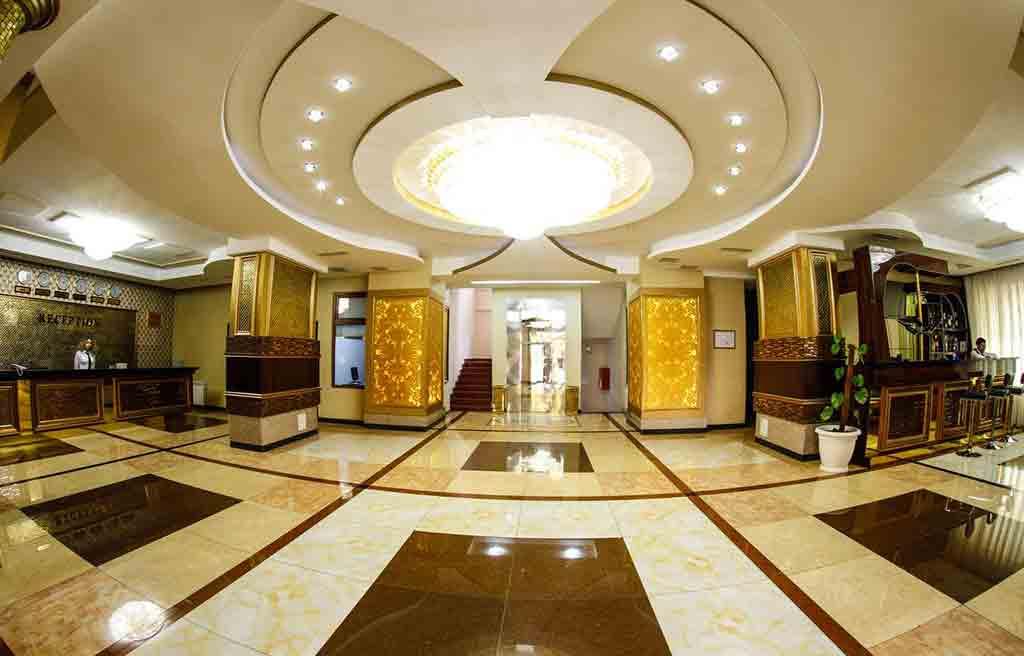 safran-hotel-lobby-2