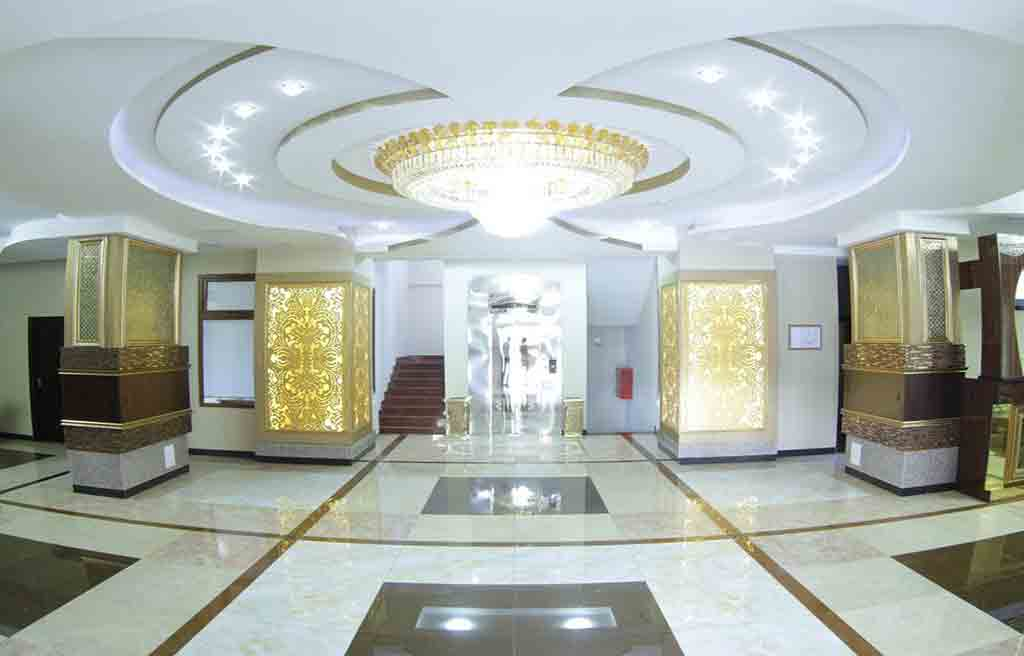safran-hotel-lobby