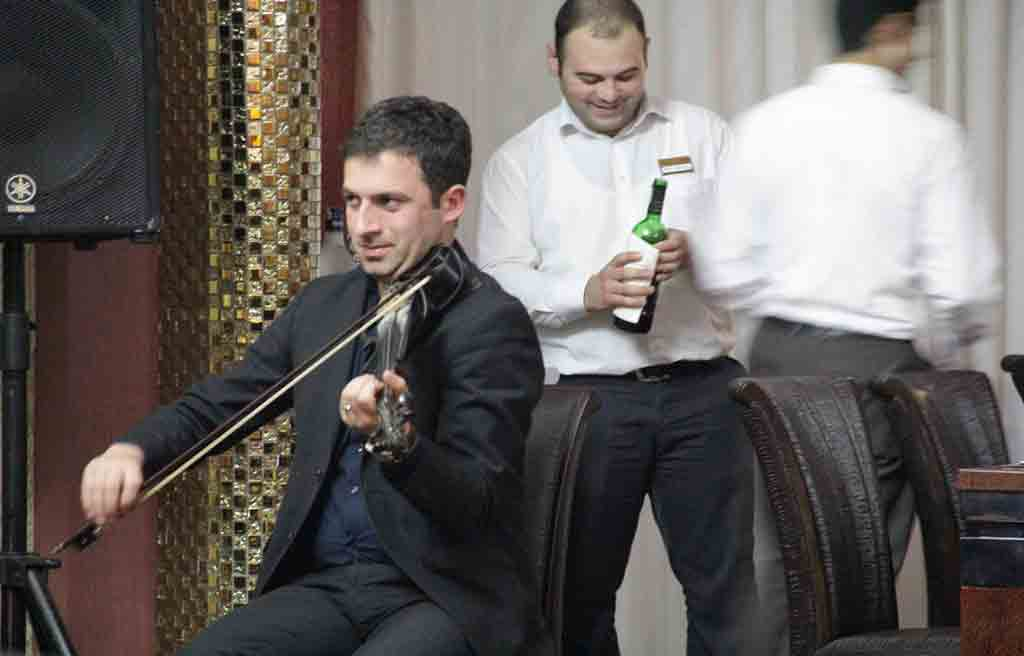 safran-hotel-music