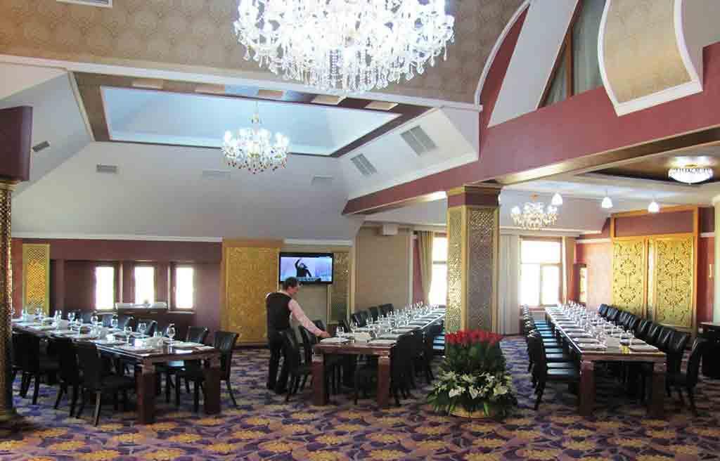safran-hotel-restaurant-