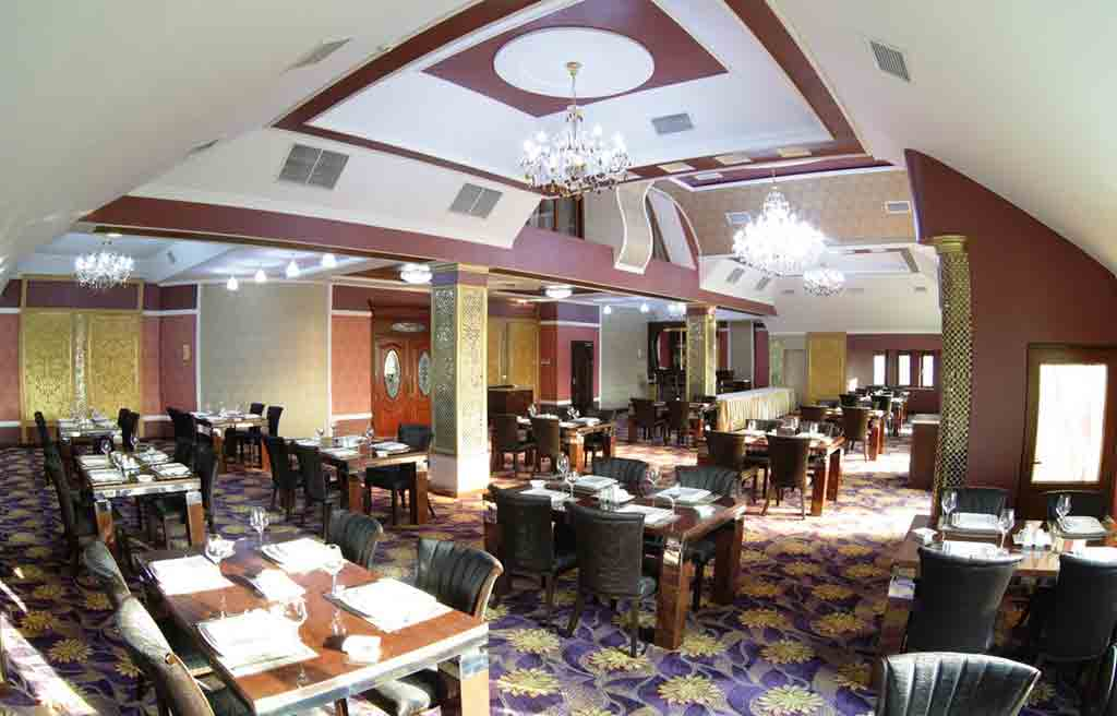 safran-hotel-restaurant-1